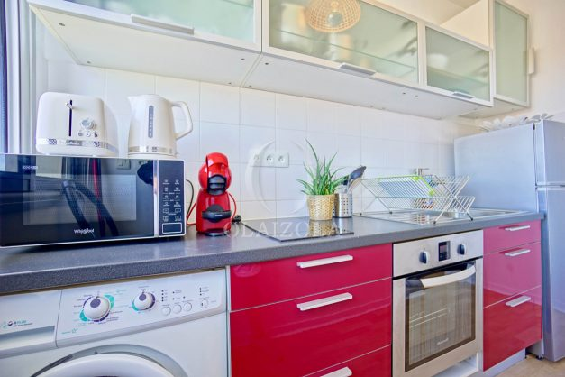 location-vacances-anglet-appartement-vue-mer-2pieces-terrasse-piscine-parking-016