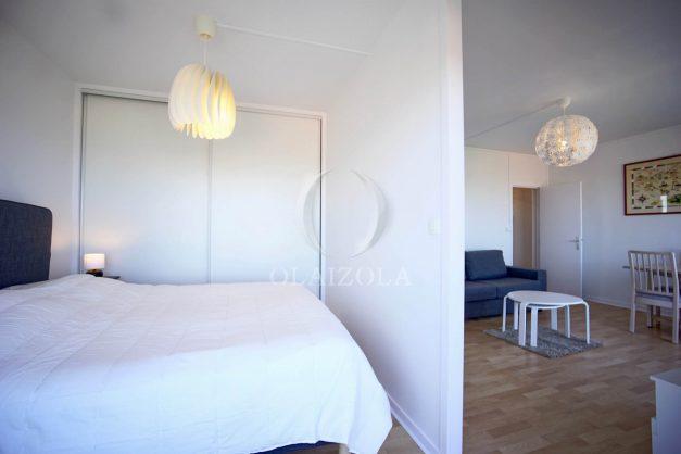 location-vacances-anglet-appartement-vue-mer-2pieces-terrasse-piscine-parking-019