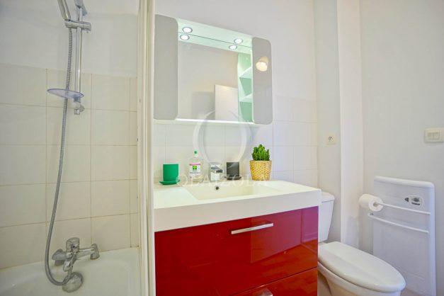 location-vacances-anglet-appartement-vue-mer-2pieces-terrasse-piscine-parking-023