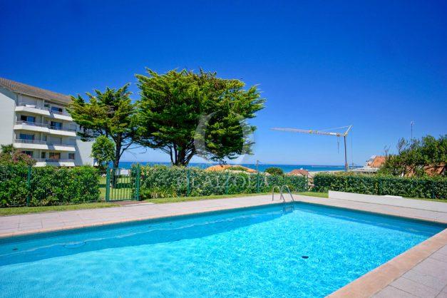 location-vacances-anglet-appartement-vue-mer-2pieces-terrasse-piscine-parking-026