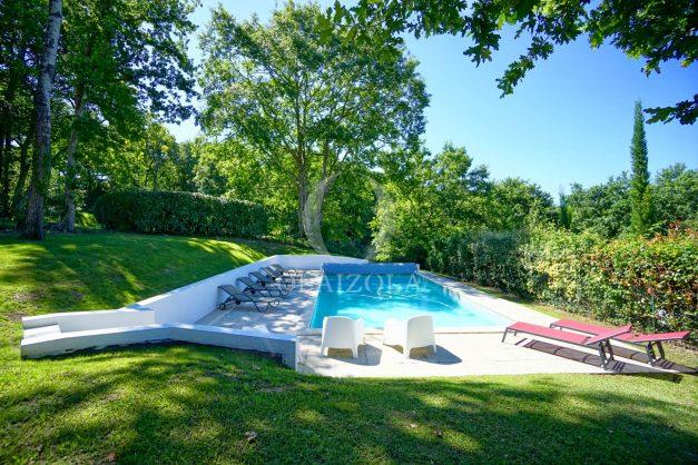 location-vacances-bassussary-villa-luxe-piscine-5-chambres-10-personnes-proche-golf-plage-biarritz-terrasses-2019-003008