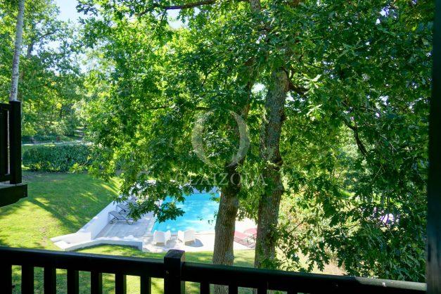 location-vacances-bassussary-villa-luxe-piscine-5-chambres-10-personnes-proche-golf-plage-biarritz-terrasses-2019-003037