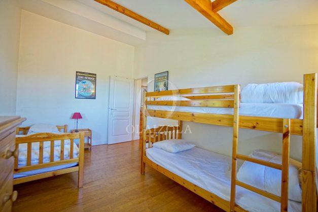 location-vacances-bassussary-villa-luxe-piscine-5-chambres-10-personnes-proche-golf-plage-biarritz-terrasses-2019-003039