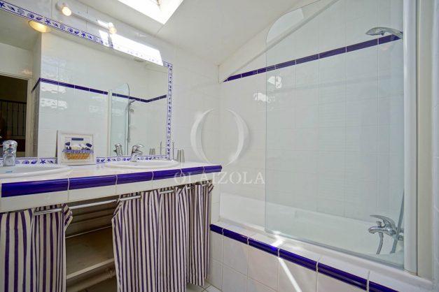 location-vacances-bassussary-villa-luxe-piscine-5-chambres-10-personnes-proche-golf-plage-biarritz-terrasses-2019-003040