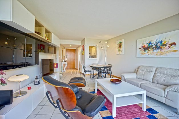 location-vacances-bidart-appartement-3pieces-vue-mer-golf-balcon-moderne-roseraie-ilbarritz-011