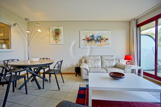 location-vacances-bidart-appartement-3pieces-vue-mer-golf-balcon-moderne-roseraie-ilbarritz-012