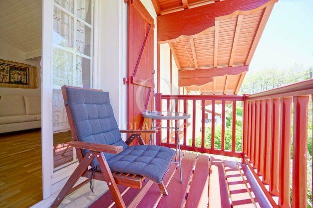 location-vacances-villa-arcangues-agence-olaizola-piscine-chauffée-plein-sud-terrasse-jardin-parking-garage-046