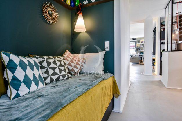 location-vacances-anglet-villa-piscine-terrasse-jardins-magnifique-salon-sejour-transate-soleil-5-chambres.048