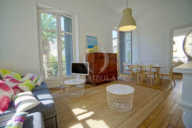location-vacances-biarritz-magnifique-t3-80m-bellevue-balcons-plages-a-pied-commerce-a-pied-plein-centre-1etage-apercu-mer007
