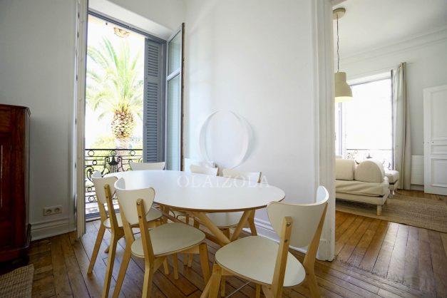 location-vacances-biarritz-magnifique-t3-80m-bellevue-balcons-plages-a-pied-commerce-a-pied-plein-centre-1etage-apercu-mer010