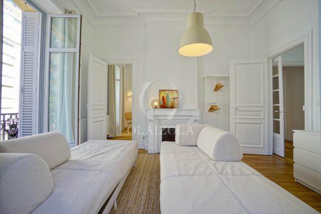 location-vacances-biarritz-magnifique-t3-80m-bellevue-balcons-plages-a-pied-commerce-a-pied-plein-centre-1etage-apercu-mer016
