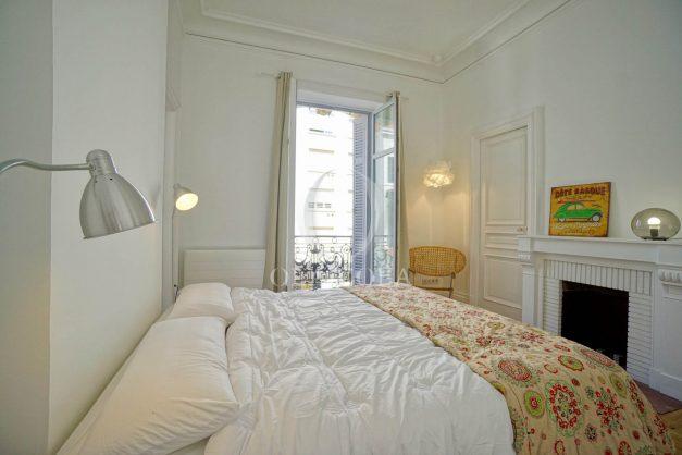 location-vacances-biarritz-magnifique-t3-80m-bellevue-balcons-plages-a-pied-commerce-a-pied-plein-centre-1etage-apercu-mer018