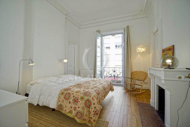 location-vacances-biarritz-magnifique-t3-80m-bellevue-balcons-plages-a-pied-commerce-a-pied-plein-centre-1etage-apercu-mer019