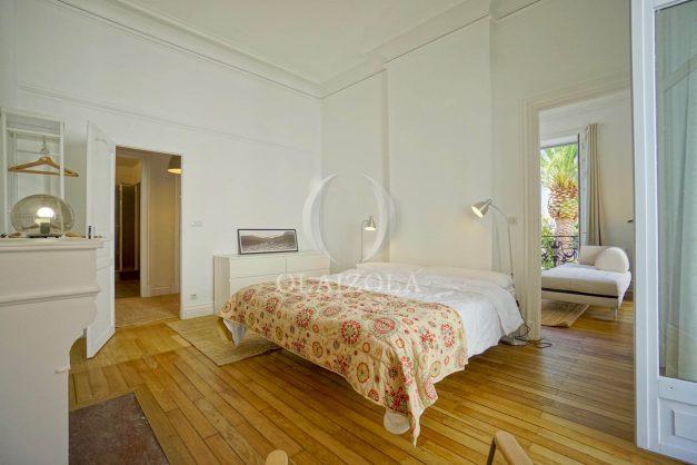 location-vacances-biarritz-magnifique-t3-80m-bellevue-balcons-plages-a-pied-commerce-a-pied-plein-centre-1etage-apercu-mer021