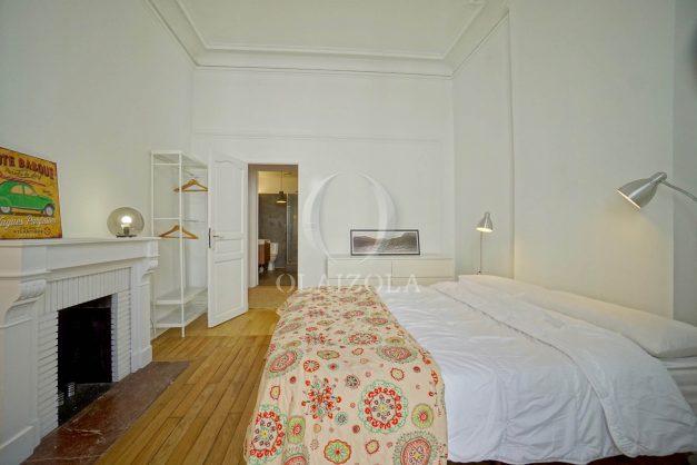 location-vacances-biarritz-magnifique-t3-80m-bellevue-balcons-plages-a-pied-commerce-a-pied-plein-centre-1etage-apercu-mer022