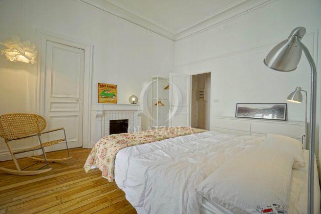 location-vacances-biarritz-magnifique-t3-80m-bellevue-balcons-plages-a-pied-commerce-a-pied-plein-centre-1etage-apercu-mer023