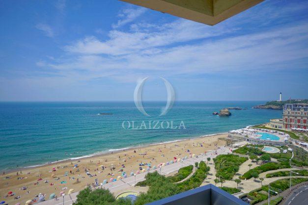 location-vacances-biarritz-studio-vue-mer-sublime-8-étages-loggia-grande-plage-premier-plan-victoria-surf-centre-ville003
