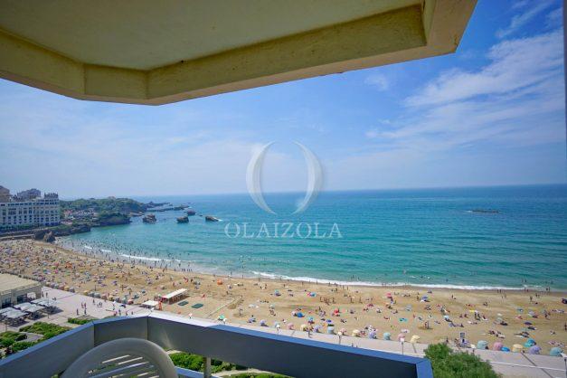 location-vacances-biarritz-studio-vue-mer-sublime-8-étages-loggia-grande-plage-premier-plan-victoria-surf-centre-ville004