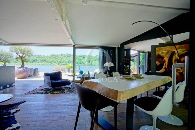 location-vacances-biarritz-villa-prestige-bord-du-lac-pontont-piscine-terrasse-agence-olaizola-30