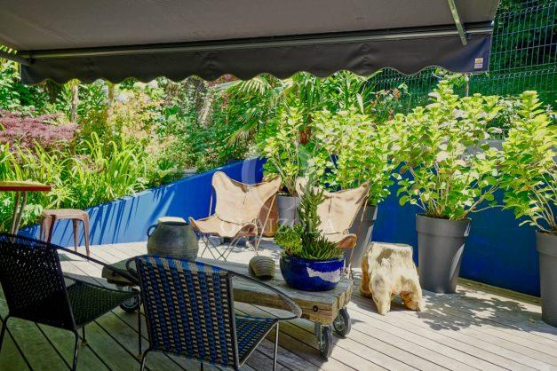 location-vacances-biarritz-villa-prestige-bord-du-lac-pontont-piscine-terrasse-agence-olaizola-35