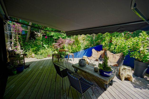 location-vacances-biarritz-villa-prestige-bord-du-lac-pontont-piscine-terrasse-agence-olaizola-36