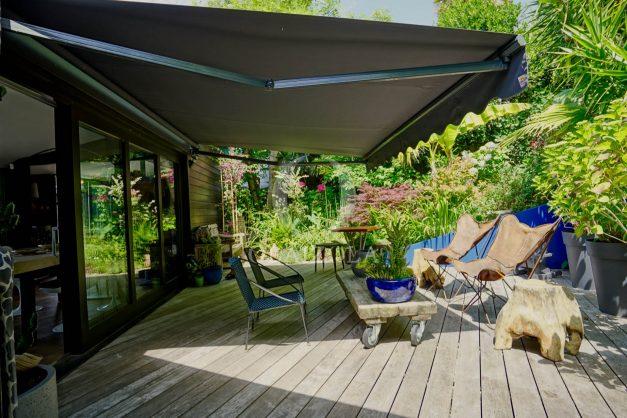 location-vacances-biarritz-villa-prestige-bord-du-lac-pontont-piscine-terrasse-agence-olaizola-47
