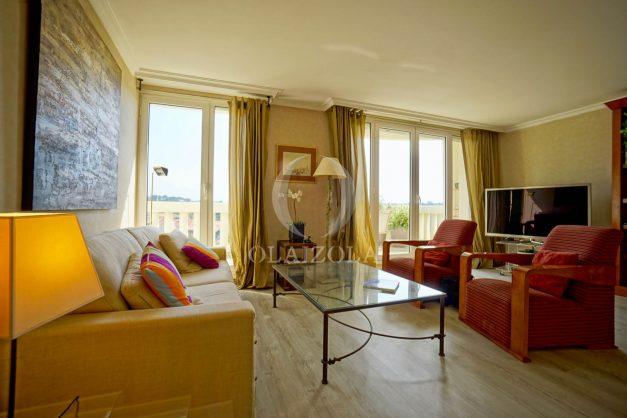 location-vacances-bidart-appartement-laroserai-vue-mer-golf-terrasse-balcon-magnifique-location-vacances-bidart-appartement-laroserai-vue-golf-terrasse-balcon-magnifique-015