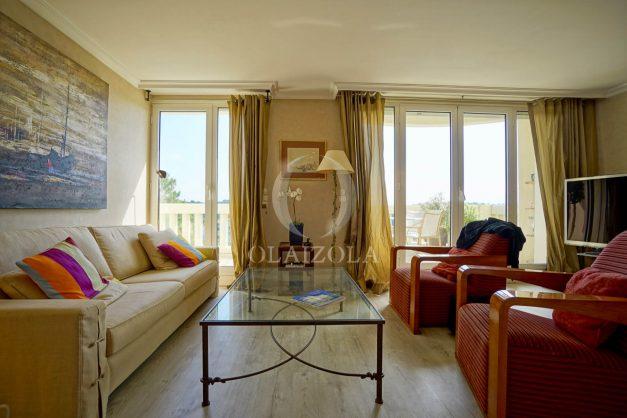 location-vacances-bidart-appartement-laroserai-vue-mer-golf-terrasse-balcon-magnifique-location-vacances-bidart-appartement-laroserai-vue-golf-terrasse-balcon-magnifique-016
