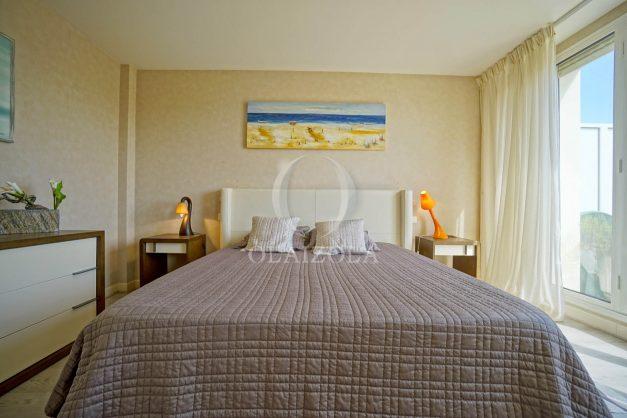 location-vacances-bidart-appartement-laroserai-vue-mer-golf-terrasse-balcon-magnifique-location-vacances-bidart-appartement-laroserai-vue-golf-terrasse-balcon-magnifique-041