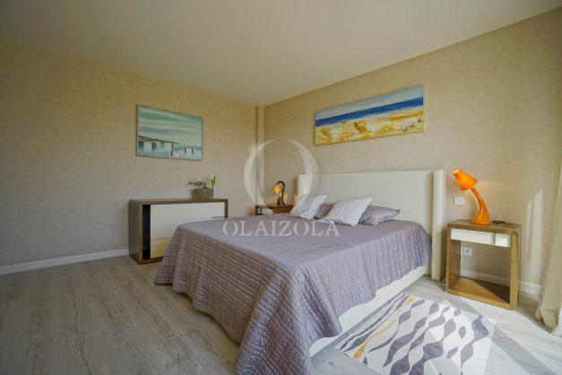 location-vacances-bidart-appartement-laroserai-vue-mer-golf-terrasse-balcon-magnifique-location-vacances-bidart-appartement-laroserai-vue-golf-terrasse-balcon-magnifique-042