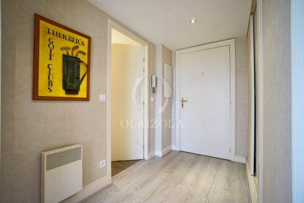 location-vacances-bidart-appartement-laroserai-vue-mer-golf-terrasse-balcon-magnifique-location-vacances-bidart-appartement-laroserai-vue-golf-terrasse-balcon-magnifique-053