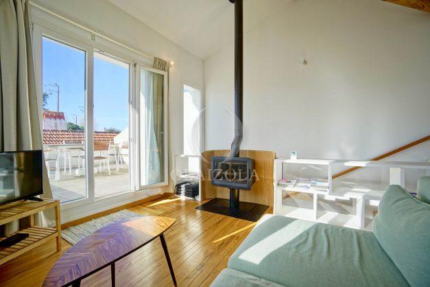 location-vacances-biarritz-appartement-refait-a-neuf-duplex-garage-terrasse-ensoleillee-plein-sud-migron-2020-009