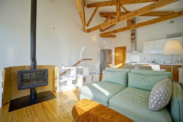 location-vacances-biarritz-appartement-refait-a-neuf-duplex-garage-terrasse-ensoleillee-plein-sud-migron-2020-010