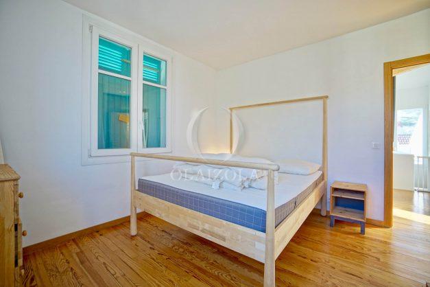 location-vacances-biarritz-appartement-refait-a-neuf-duplex-garage-terrasse-ensoleillee-plein-sud-migron-2020-021