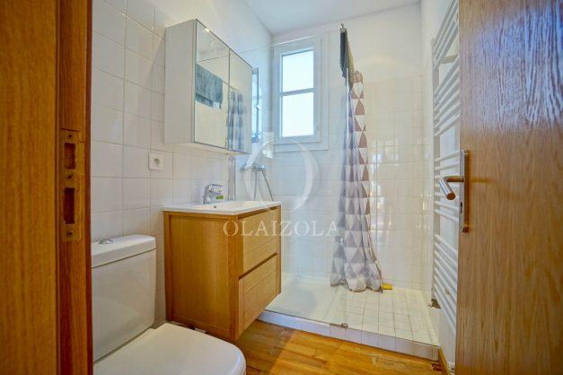 location-vacances-biarritz-appartement-refait-a-neuf-duplex-garage-terrasse-ensoleillee-plein-sud-migron-2020-023