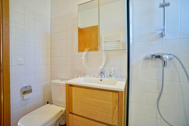 location-vacances-biarritz-appartement-refait-a-neuf-duplex-garage-terrasse-ensoleillee-plein-sud-migron-2020-024