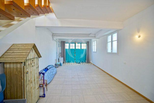 location-vacances-biarritz-appartement-refait-a-neuf-duplex-garage-terrasse-ensoleillee-plein-sud-migron-2020-026
