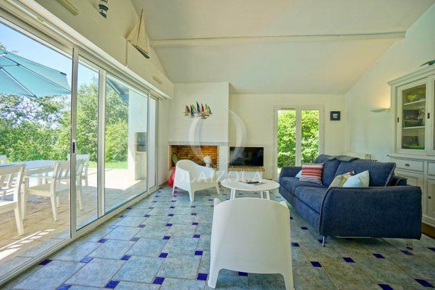 location-vacances-cote-basque-golf-villa-piscine-terrasse-makila-jardin-proche-plages-015