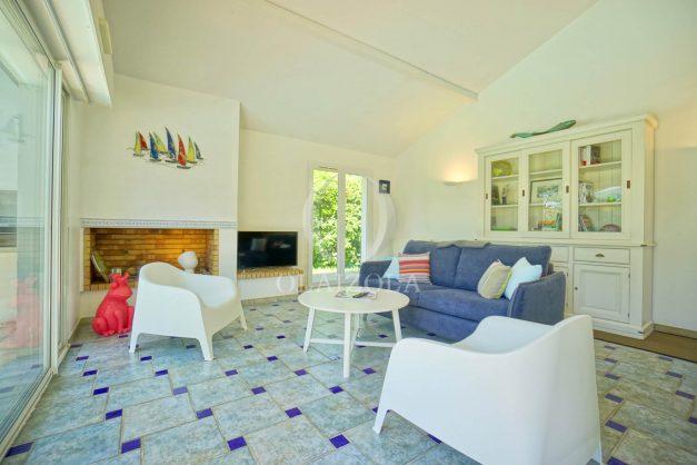 location-vacances-cote-basque-golf-villa-piscine-terrasse-makila-jardin-proche-plages-018