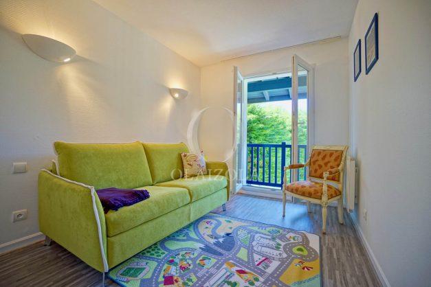 location-vacances-cote-basque-golf-villa-piscine-terrasse-makila-jardin-proche-plages-031