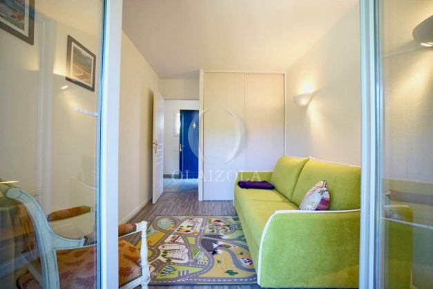 location-vacances-cote-basque-golf-villa-piscine-terrasse-makila-jardin-proche-plages-033
