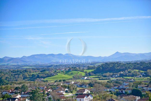 location-vacances-T3-bidart-erretegia-village-parking-terrasse-ensoleillee-plage-a-pied-2020-003