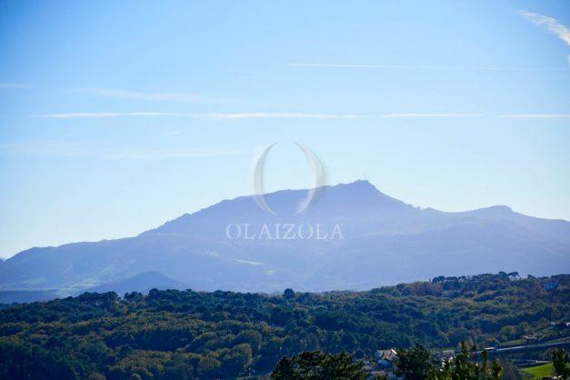 location-vacances-T3-bidart-erretegia-village-parking-terrasse-ensoleillee-plage-a-pied-2020-005