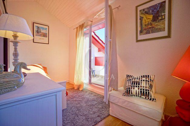 location-vacances-T3-bidart-erretegia-village-parking-terrasse-ensoleillee-plage-a-pied-2020-010