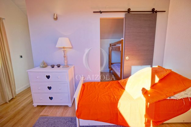 location-vacances-T3-bidart-erretegia-village-parking-terrasse-ensoleillee-plage-a-pied-2020-011
