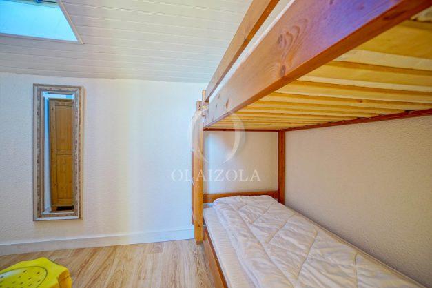 location-vacances-T3-bidart-erretegia-village-parking-terrasse-ensoleillee-plage-a-pied-2020-014