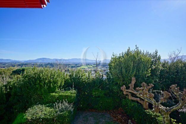 location-vacances-T3-bidart-erretegia-village-parking-terrasse-ensoleillee-plage-a-pied-2020-015