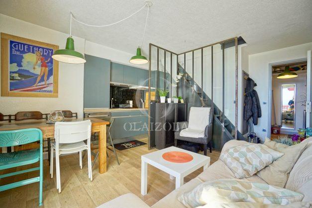 location-vacances-T3-bidart-erretegia-village-parking-terrasse-ensoleillee-plage-a-pied-2020-020