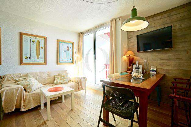 location-vacances-T3-bidart-erretegia-village-parking-terrasse-ensoleillee-plage-a-pied-2020-023