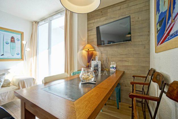 location-vacances-T3-bidart-erretegia-village-parking-terrasse-ensoleillee-plage-a-pied-2020-024
